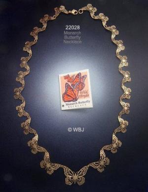 22028.jpg