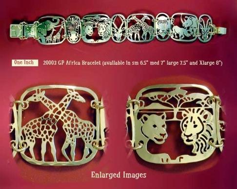 africabracelet20003.jpeg