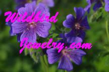 wildbirdjewelrylogosmall.JPG